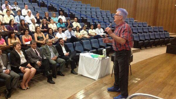 Projeto Bb E Correios Em Belo Horizonte Prof Gretz