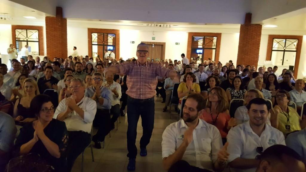 Turbinando Vendas No Mercado De Imóveis Prof Gretz